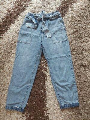 Огромный выбор джинс брюк