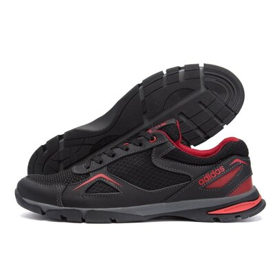 кроссовки сетка Adidas 40-45 размер, летние, новинка, обнова
