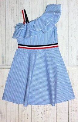 Плаття для дівчини Lemon Tree , Угорщина