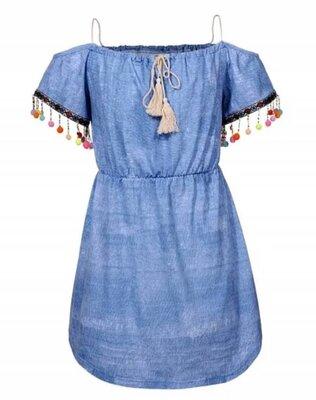 Плаття на дівчину Glo-Story Угорщина