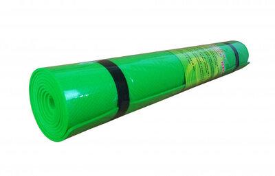 Йогамат, коврик для йоги M 0380-1 материал EVA
