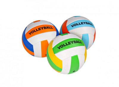 Мяч волейбольный BT-VB-0020 PVC