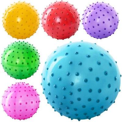 Мяч массажный MS 0664 6 дюймов