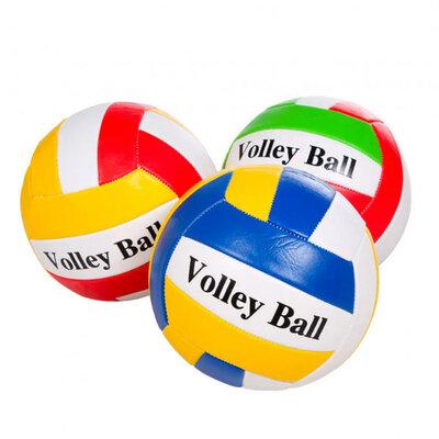 Мяч волейбольный BT-VB-0058 PVC