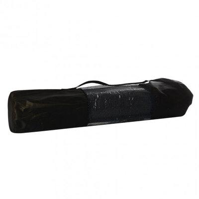 Чехол для йога-коврика, йогамата MS 1500-2, 65-22-22 см