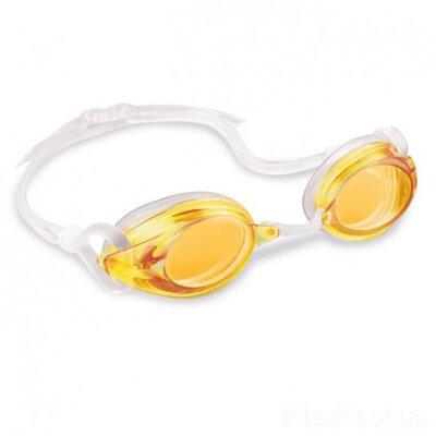 Детские очки для плавания Intex 55684, размер L