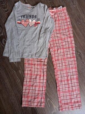 Пижама детская/домашний комплект Германия