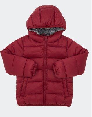 утепленная куртка для мальчиков от dunnes stores на 9-10,10-11,11-12,13-14 лет из Англии