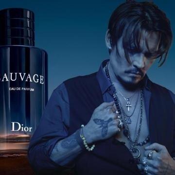 Стойкий, шикарный мужской парфюм Dior Sauvage в подарочной сумочке фото 3,4,5