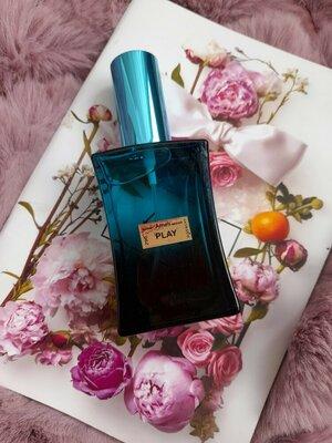 Шикарний аромат для чоловіків, розпродаж, мужской парфюм
