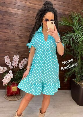 Женское платье,летние женское платье,женский сарафан