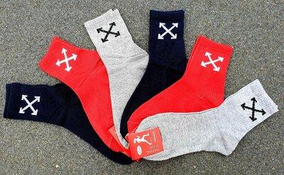 Продано: Женские носки, жіночі шкарпетки. 36-39. Демисезон.