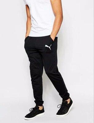 Мужские спортивные штаны в наличии. Хит 2021 46-54рр