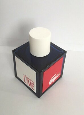 Lacoste Live Туалетная вода EDT 100 ml