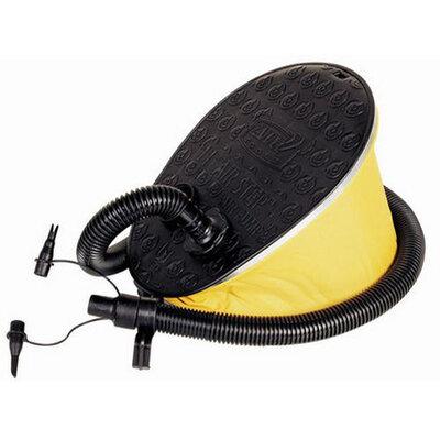 Насос для надувных издели Bestway 62005 ножной