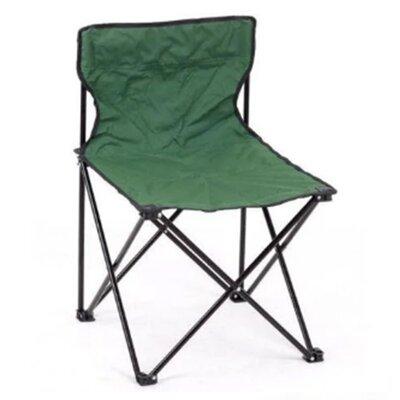 Кресло раскладное STENSON Паук 45 х 45 х 70 см MH-3069L