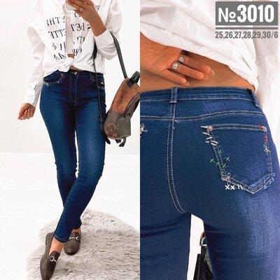 Распродажа,джинсы американка