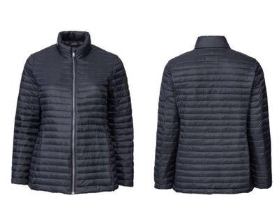 Продано: Куртка демисезонная Германия Esmara