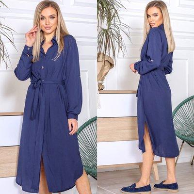 женское длинное летнее платье рубашка женские летние длинные платья с рукавом из штапеля хлопка
