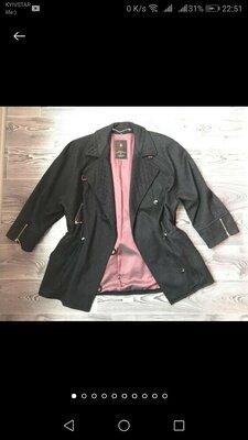 Продано: Шикарное пальто шерсть