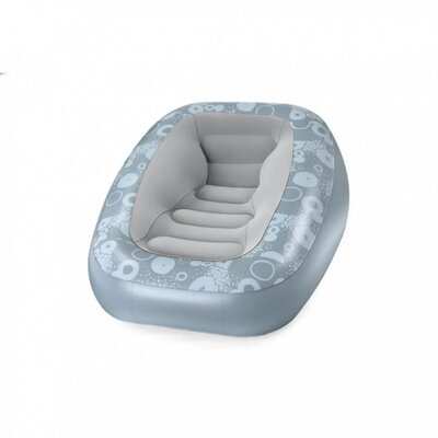 BW Велюр кресло 75096