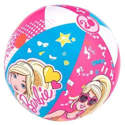 Надувной мяч для игр в воде Bestway 93201, 51 см