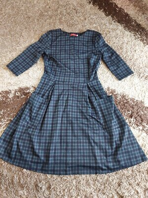 Продано: Огромный выбор платьев
