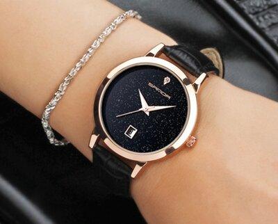 Часы женские Sanda 194