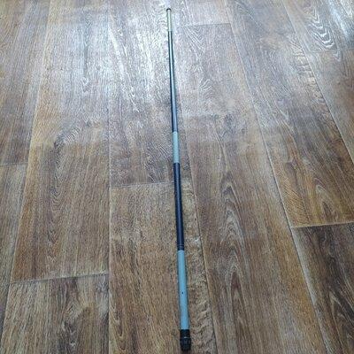 Удочка маховая 3,2 метра в хорошем рабочем состоянии