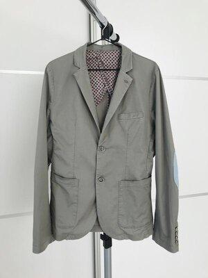 Пиджак, мужской пиджак, enos & co.