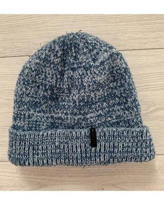 Шапка чоловіча, тепла зимова, дуже тепла шапка, теплая зимняя шапка.