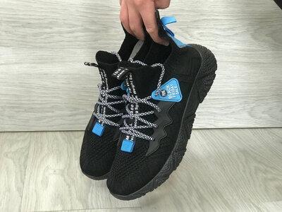 Продано: Мужские стильные кроссовки