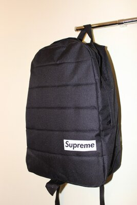 рюкзак суприм, Supreme.Новинка Молодежный рюкзак