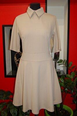много моделей. акция новое платье, большой размер