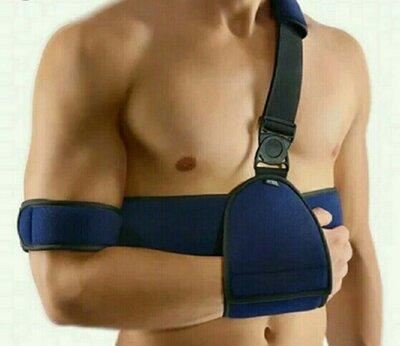 Плечевой бандаж Bort Medical 120900 размер 2 дезо косынка
