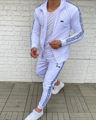 Спортивный костюм 5-388