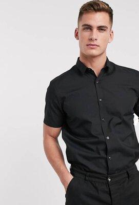 Рубашка летняя Premier