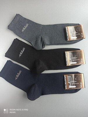 Еліт, якісні деми носки р 41-45