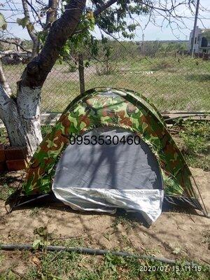 Палатка , новая из Польши