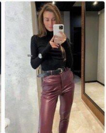 Огромный выбор брюк джинсов штанов