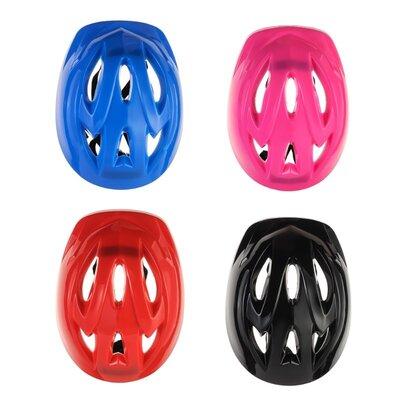 Защитный шлем детский Happy Sport 0506 4 цвета