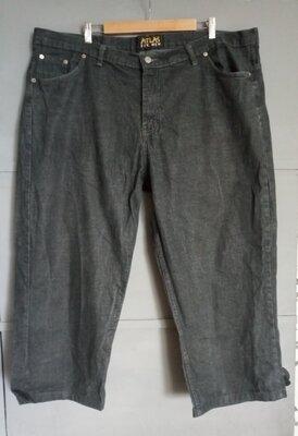 Джинсы очень большого размера. джинсы . большой размер. батал
