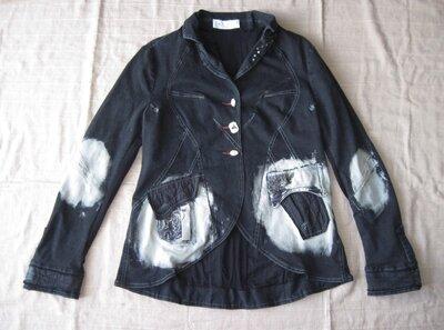Elisa Cavaletti XXL/XL жакет куртка женская