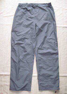 TCM XL мембранные штормовки штаны мужские