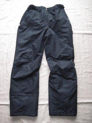 Etirel S/38 лыжные штаны зимние женские