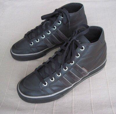 Adidas Clemente Strip 41,5 кроссовки мужские