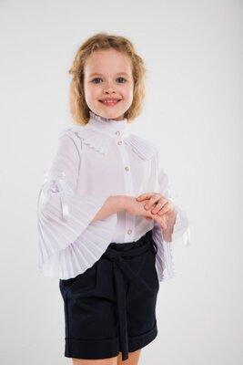 Продано: Шикарные блузки от Suzie