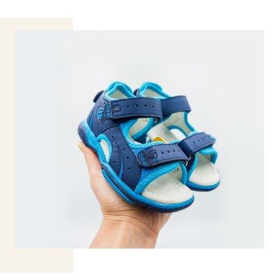 Сандалии, босоножки для мальчика, пляжная обувь