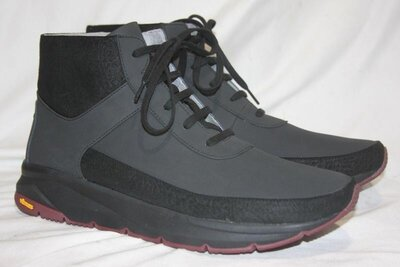 Ботинки мужские tcg philly оригинал из Сша