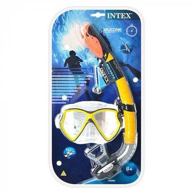 Набор для плаванья Intex 55960 8